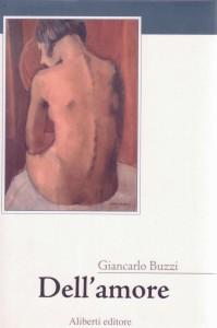 Dell'amore (Aliberti 2004)